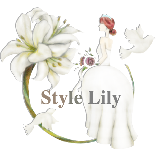 Style Lily
